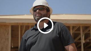 Construction Manager - J.R.